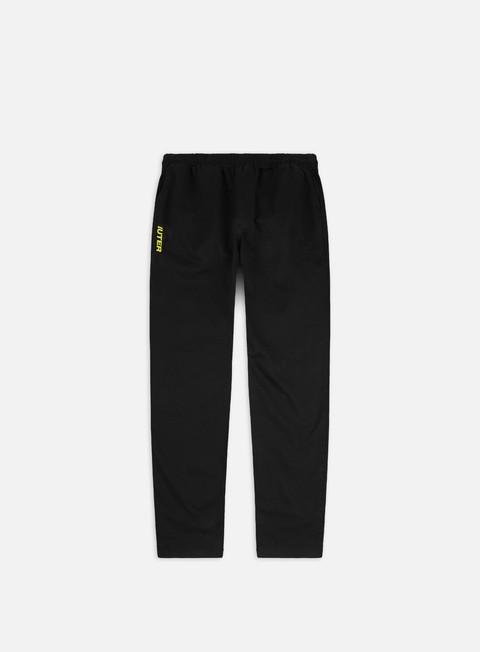 Pantaloni Lunghi Iuter Citizen Pant