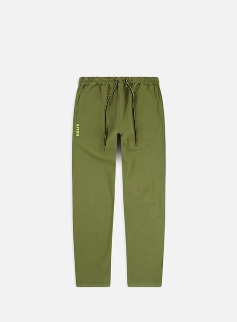 Pants Iuter Citizen Pants