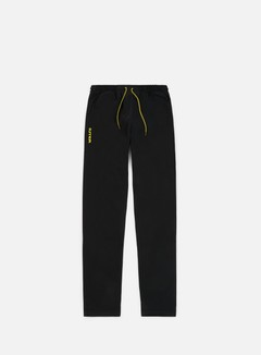 Iuter Citizen Pants
