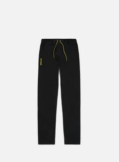 Iuter - Citizen Pants, Black