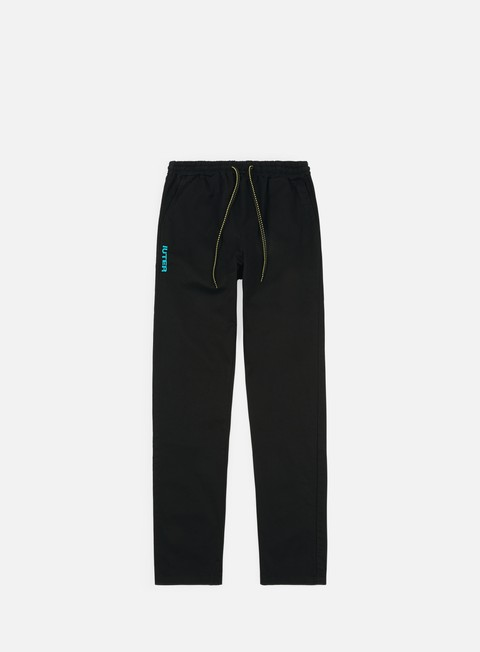 Outlet e Saldi Pantaloni Lunghi Iuter Citizen Pants