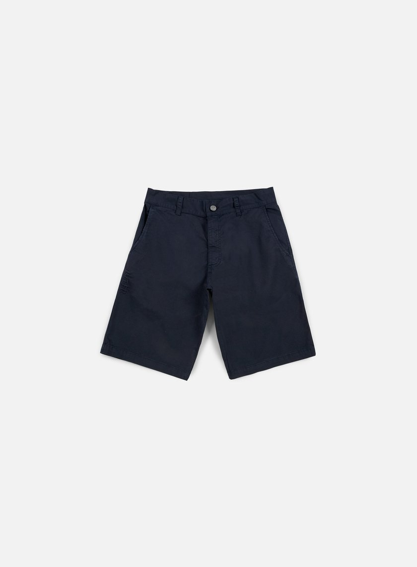 Iuter - Citizen Shorts,  Navy