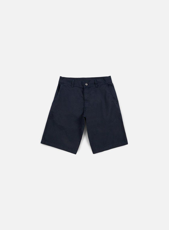 Iuter Citizen Shorts
