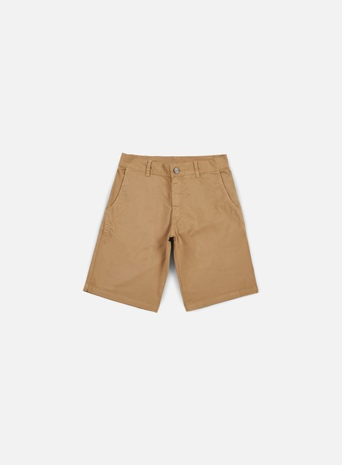 pantaloni iuter citizen shorts sand