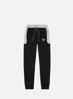 Iuter Eurostyle Pants
