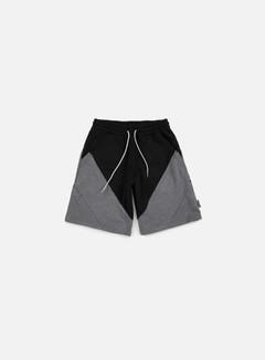 Iuter Five Shorts