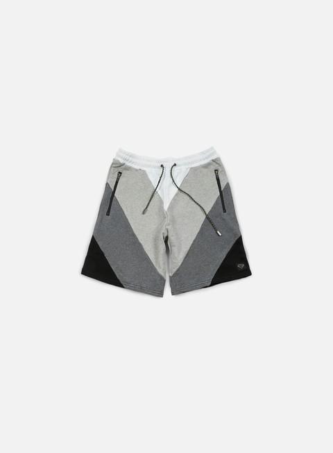 Outlet e Saldi Pantaloncini Iuter Five Vee Sweat Shorts