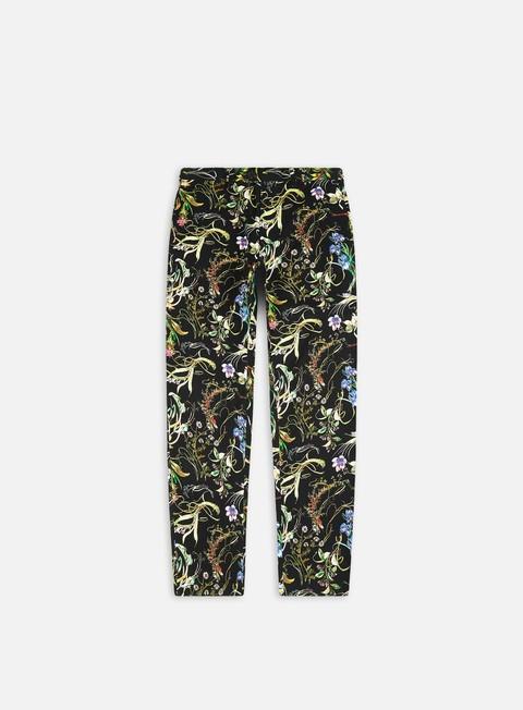 Chino pants Iuter Herbal Chino Pant