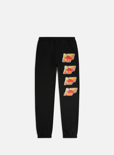 Sweatpants Iuter HF Retro Sweatpant