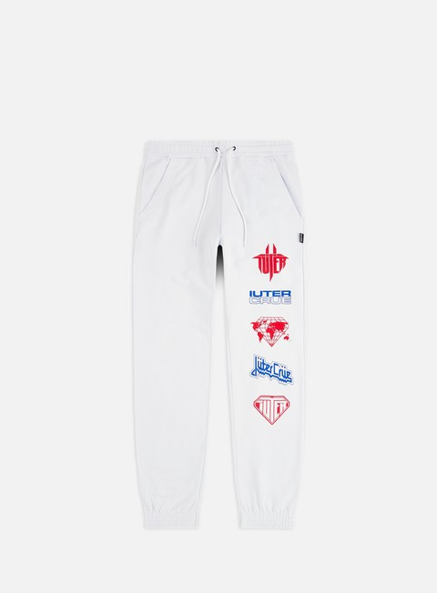 Sweatpants Iuter Horns 2.0 Pants