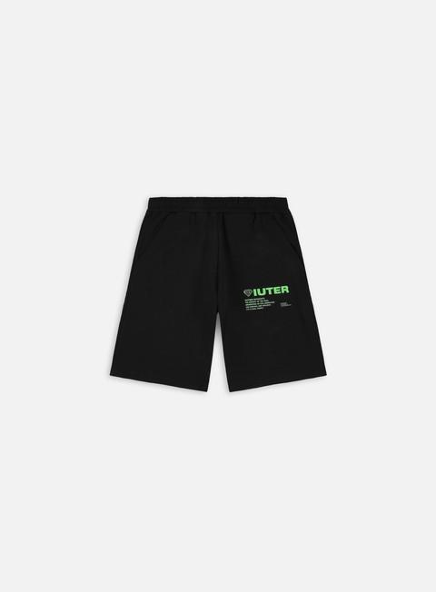 Pantaloncini Iuter Info Shorts