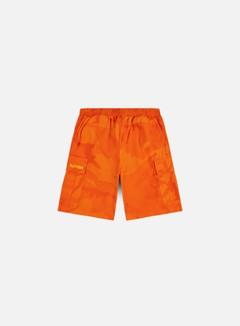 Iuter Jogger Cargo Camo Shorts