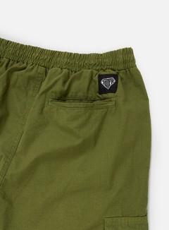 Iuter Jogger Cargo Pants