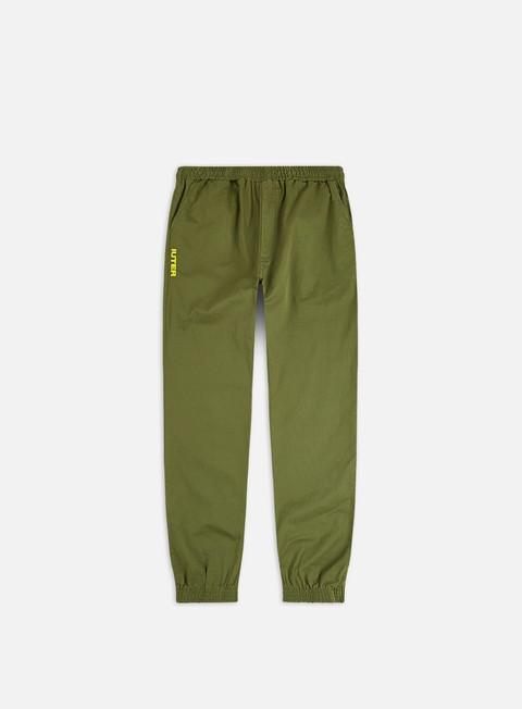 Pantaloni Lunghi Iuter Jogger Pant