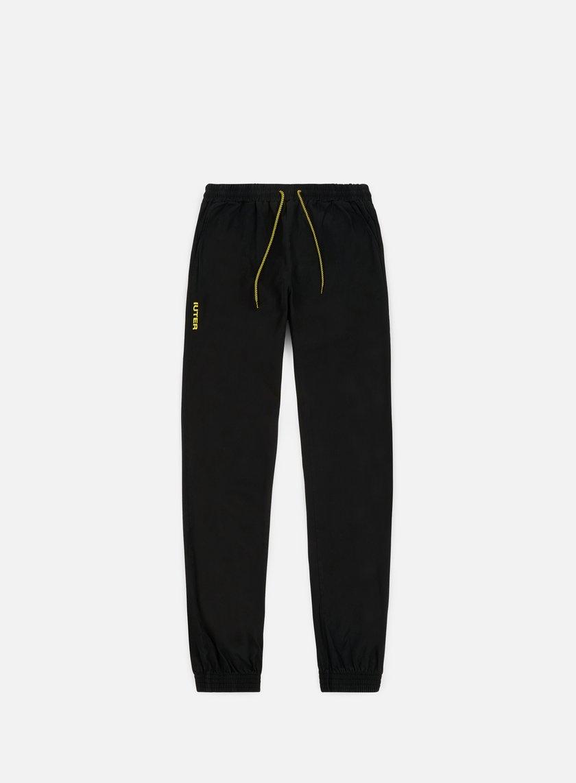 Iuter Jogger Pants