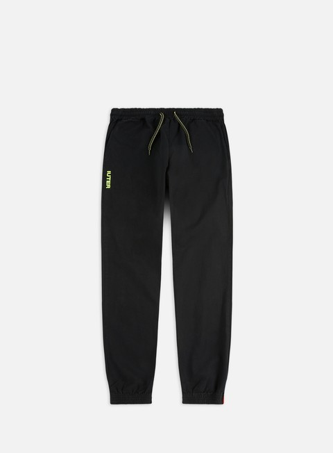 Pantaloni Lunghi Iuter Jogger Pants