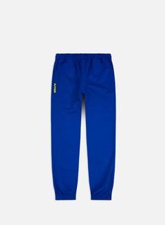 Iuter - Jogger Pants, Electroblu