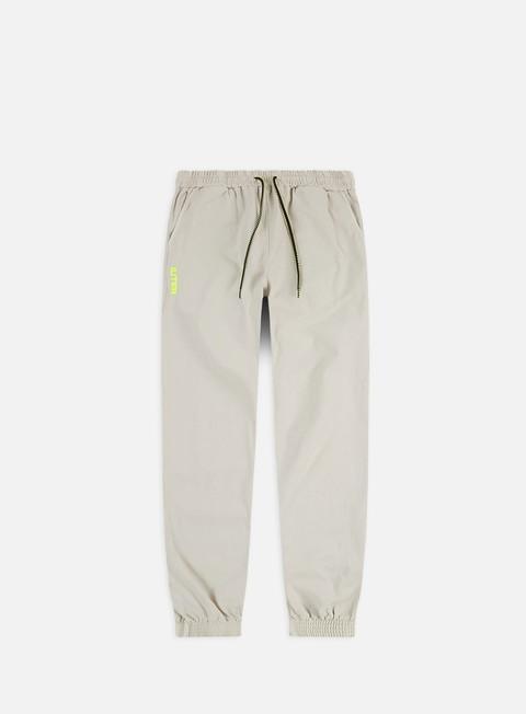 Pants Iuter Jogger Pants
