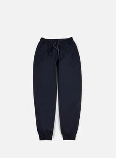 Iuter - Jogger Pants, Navy 1