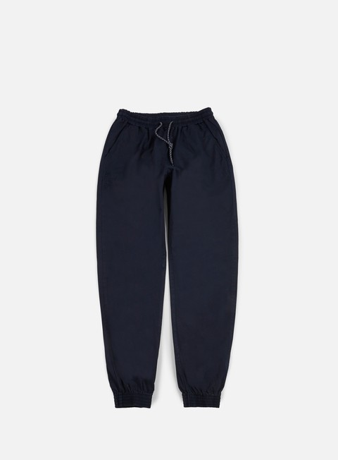 Sale Outlet Sweatpants Iuter Jogger Pants