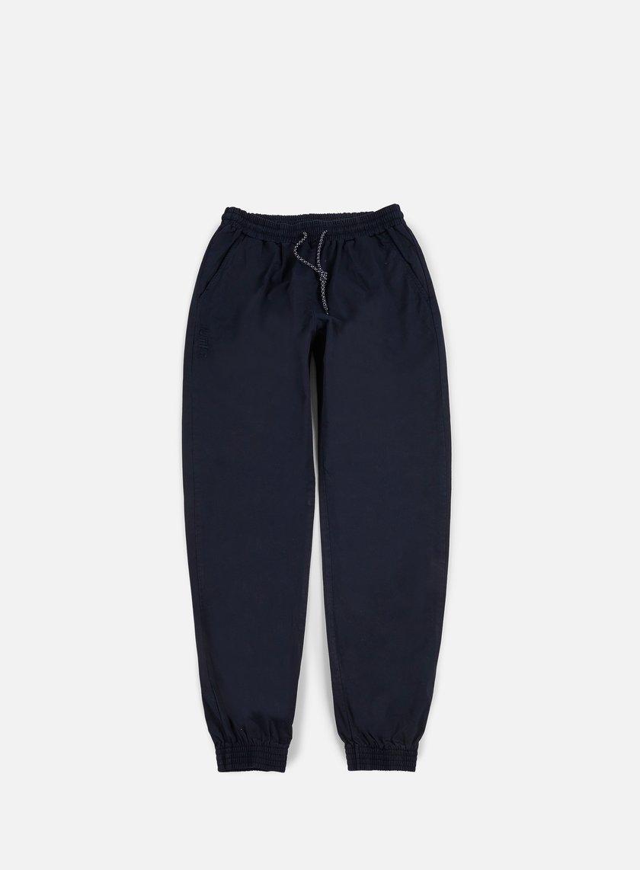 Iuter - Jogger Pants, Navy