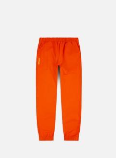 Iuter - Jogger Pants, Orange