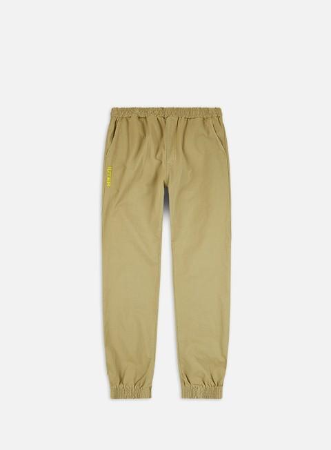 Sweatpants Iuter Jogger Pants