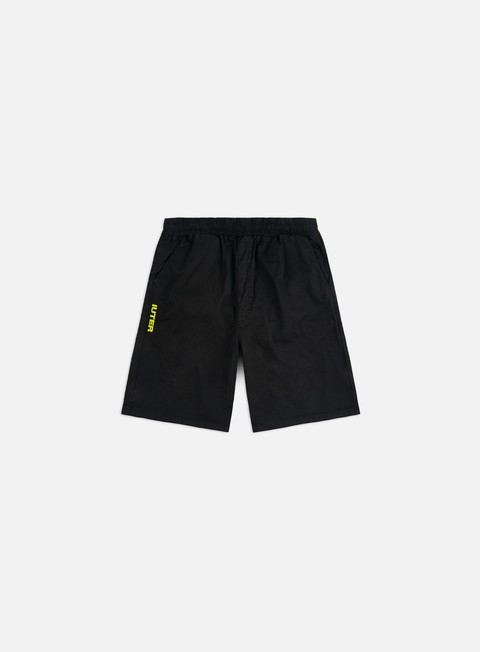 Pantaloncini Corti Iuter Jogger Shorts