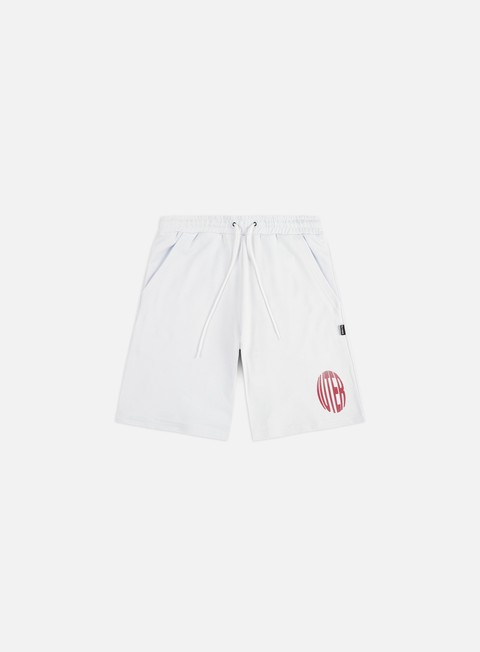 Sale Outlet Shorts Iuter LCD Shorts
