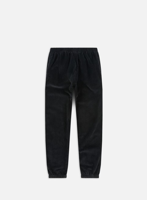 Sweatpants Iuter Nicotine Jogger Pants