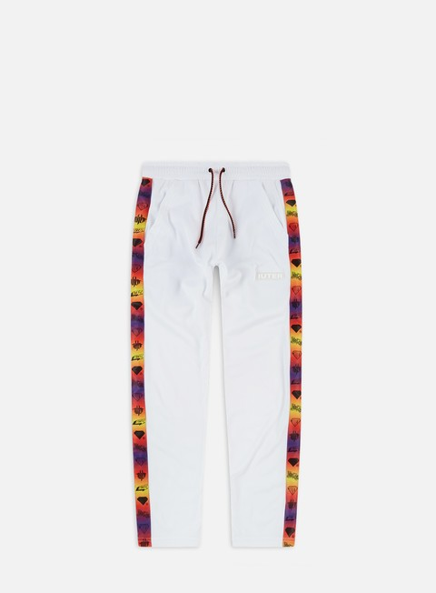 Iuter Ribbon Track Pants