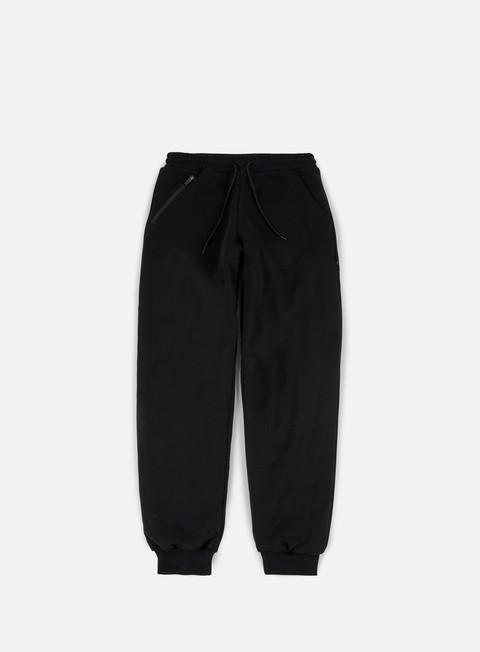 Iuter Teddybear Double Pants