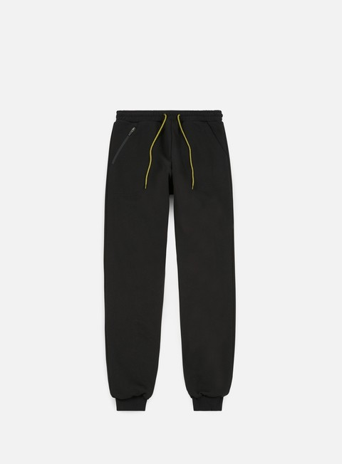 Sweatpants Iuter Teddybear Double Pants