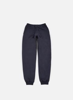 Iuter - Teddybear Minilogo Pants, Navy 1