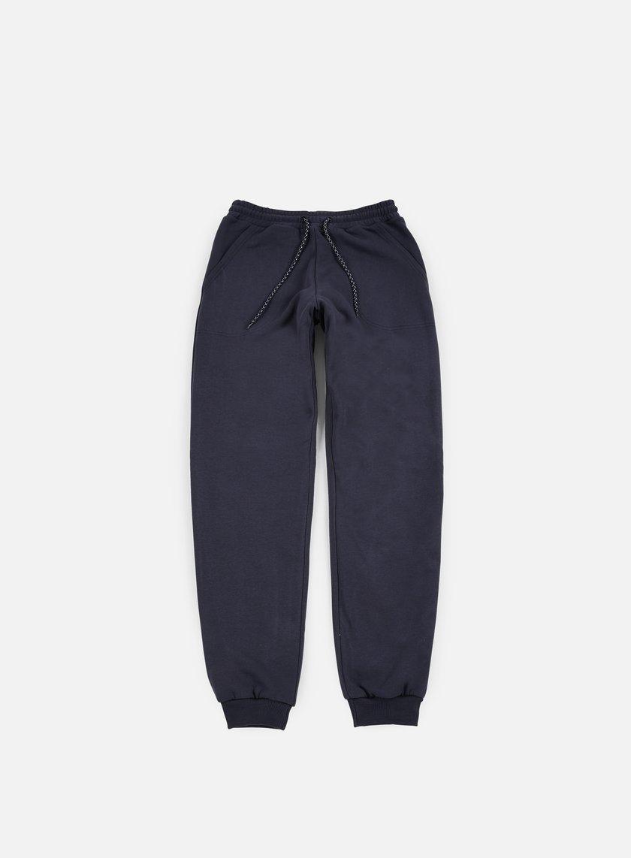 Iuter - Teddybear Minilogo Pants, Navy