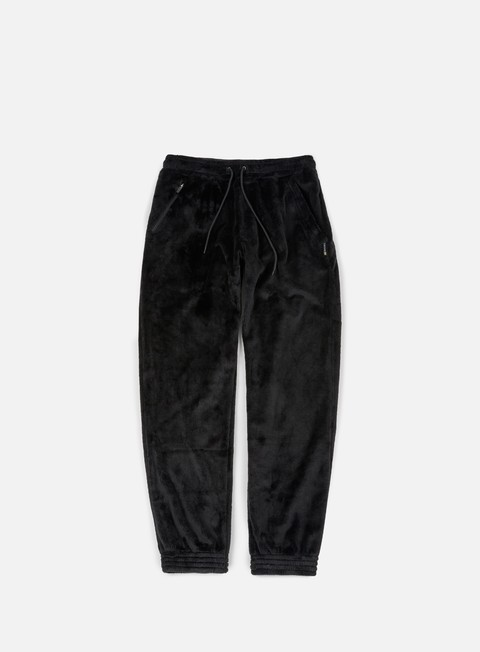 Sweatpants Iuter Teddybear Pants