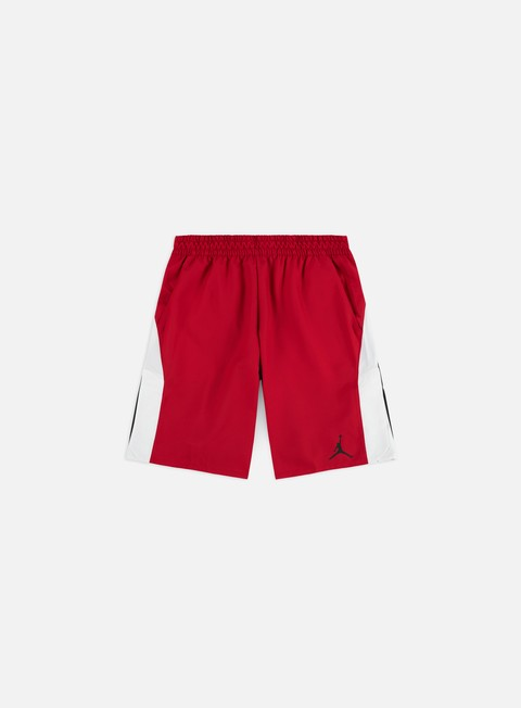 Jordan 23 Alpha Dry Graphic Short