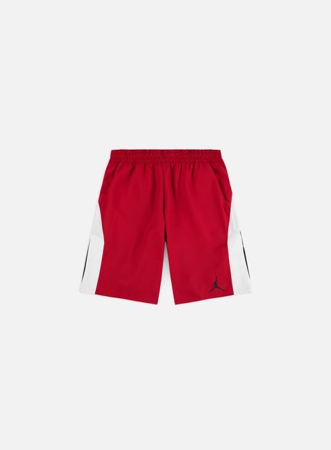 Sale Outlet Shorts Jordan 23 Alpha Dry Graphic Short