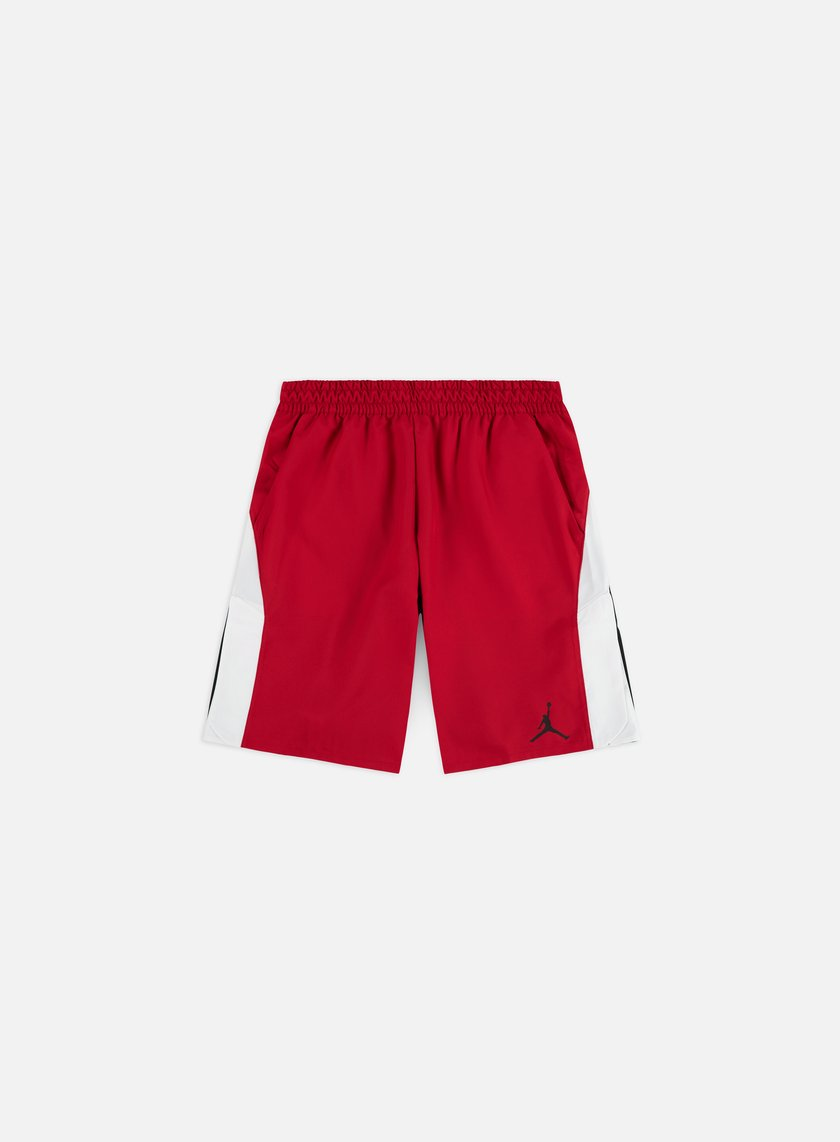1223864a4c1722 JORDAN 23 Alpha Dry Graphic Short € 45 Shorts