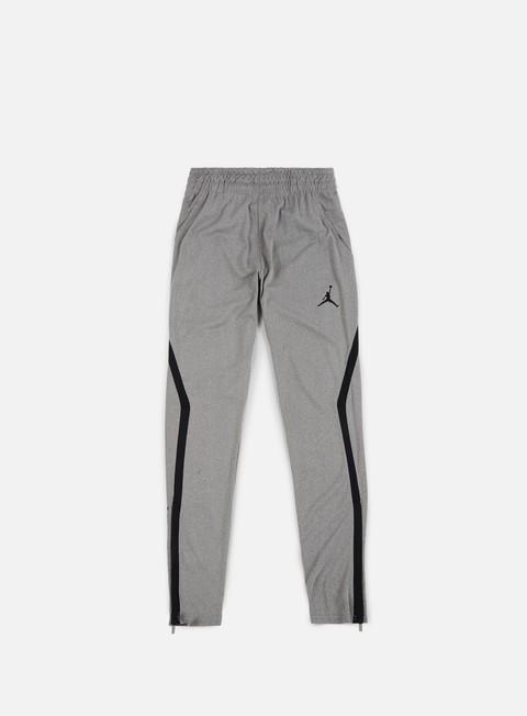 Sale Outlet Sweatpants Jordan 23 DriFit Alpha Pant