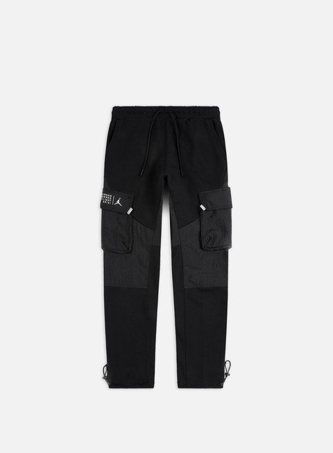 Tute Jordan 23 Engineered Fleece Pant