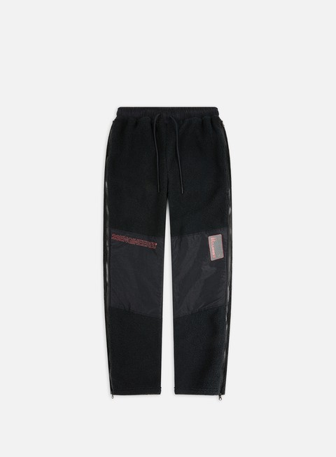 Tute Jordan 23 Engineered Fleece Zip Pant