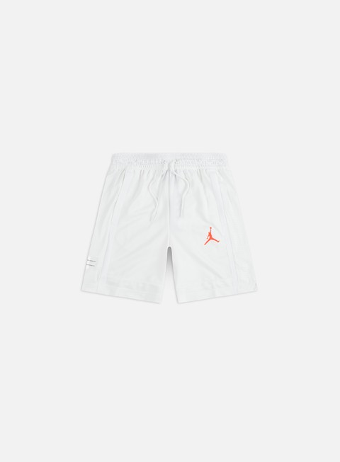 Jordan Air Bball Shorts