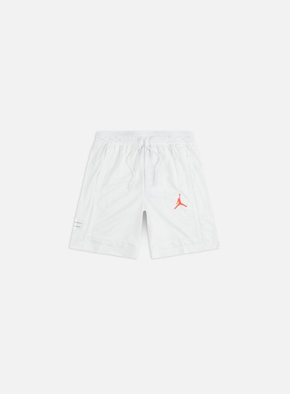 Jordan Air Bball Shorts