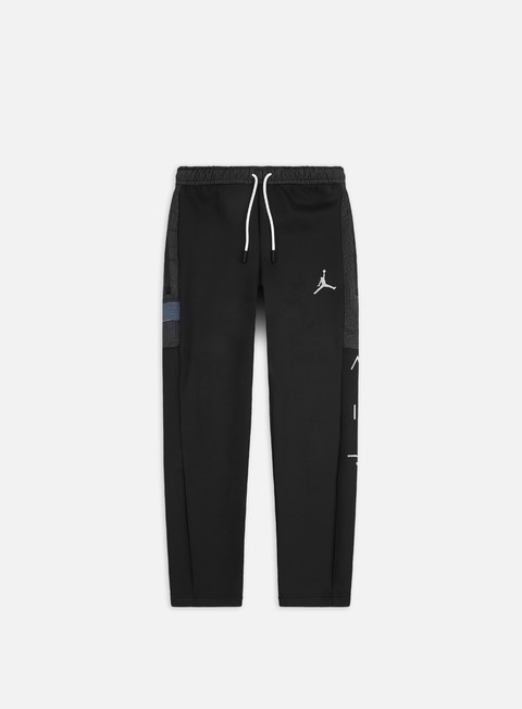 Tute Jordan Air Fleece Pant