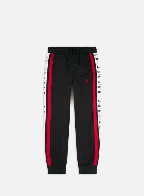 Sweatpants Jordan Air Jordan Fleece Pant