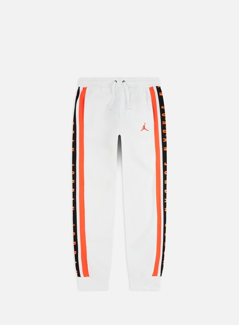 Jordan Air Jordan Fleece Pant