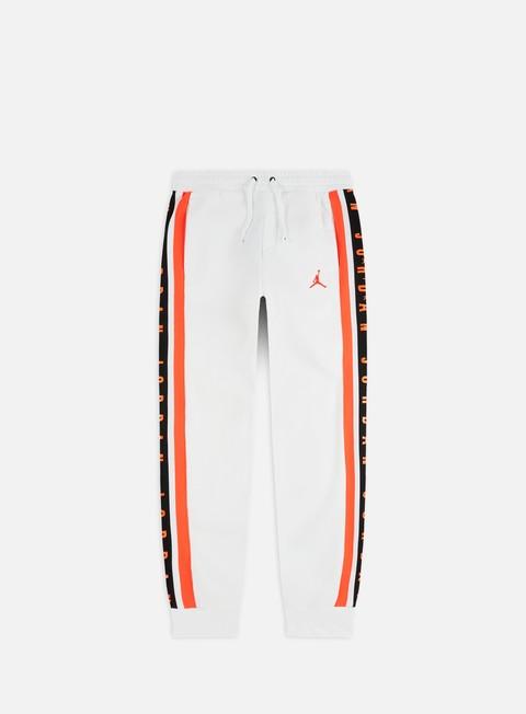 Sweatpants Jordan Air Jordan Fleece Pant