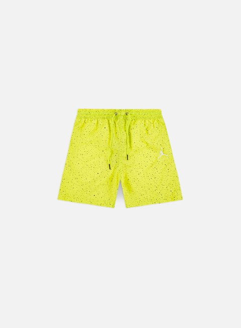 Swimsuits Jordan Cement Poolside Shorts
