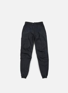 Jordan - City Pant, Black/Black